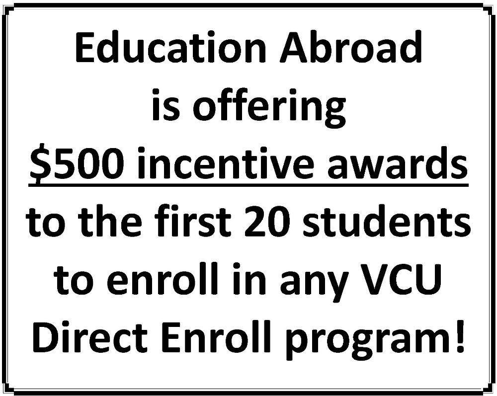 Programs > Brochure > Education Abroad